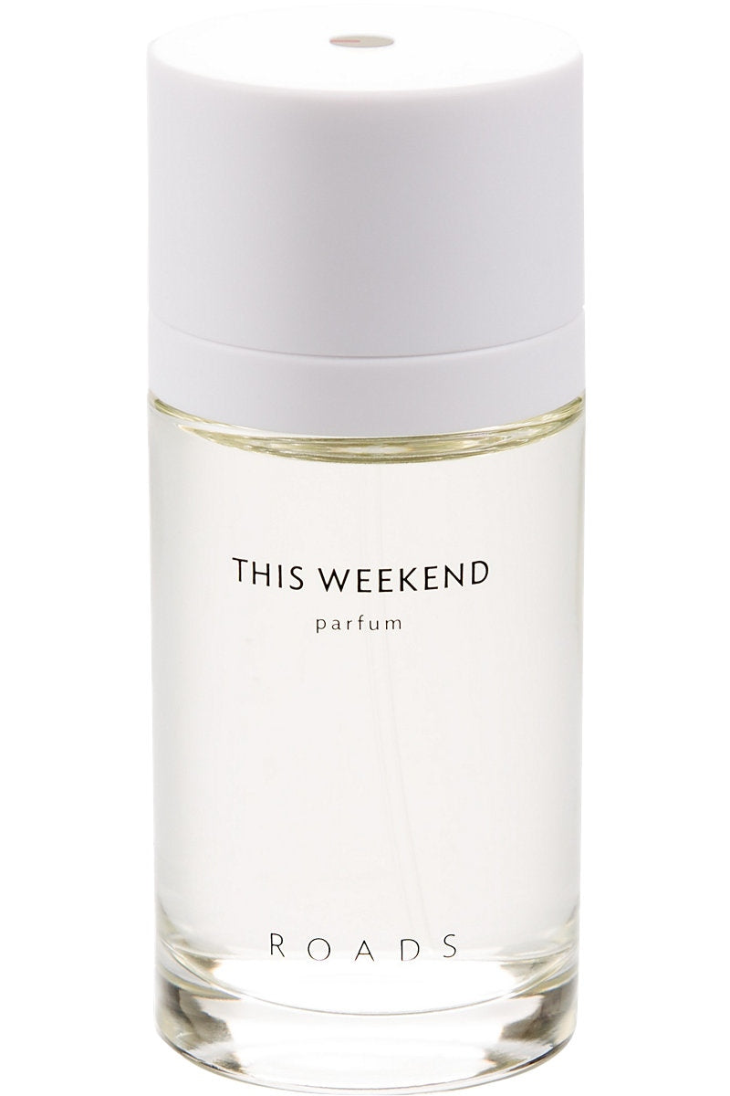 This Weekend - EDP 50 ml