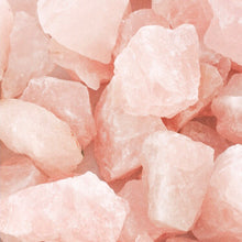 Load image into Gallery viewer, Rose Quartz
