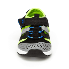 Load image into Gallery viewer, Stride Rite Made2Play® Nesta Sneaker