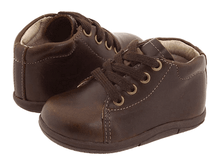 Load image into Gallery viewer, SRtech Elliot Shoe
