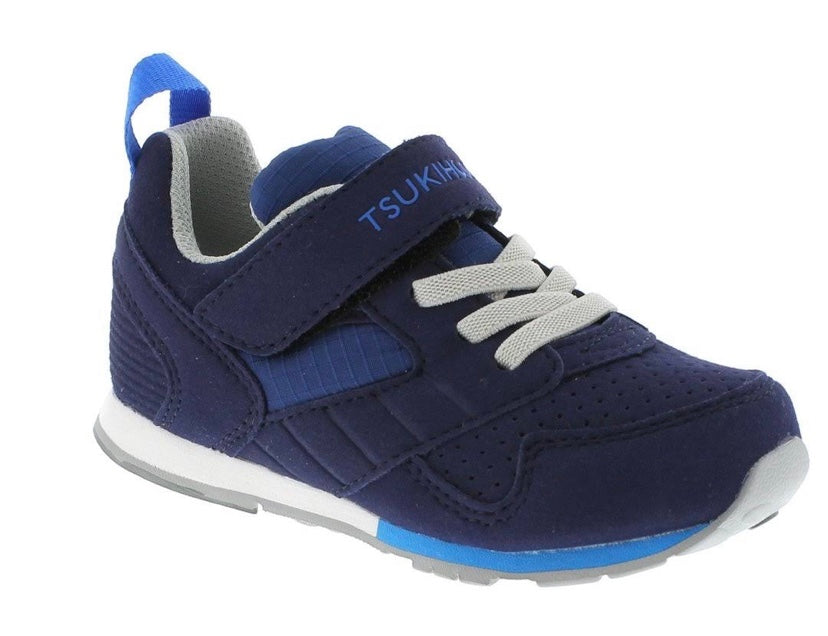 Racer Navy/Blue