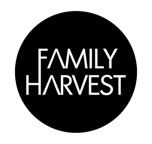 Family Harvest Church Store