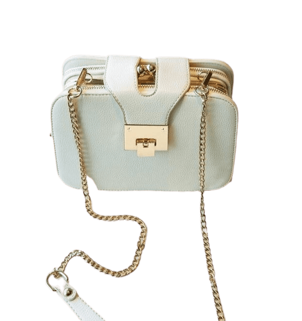 Spring New Fashion Shoulder Bag