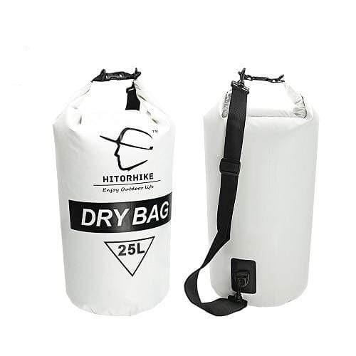 Waterproof Dry Sack Bag 15L 25L