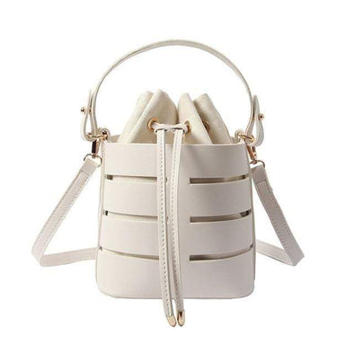 NEW 2020 Drawstring Bucket Bag