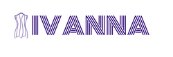 Ivanna Fashion House - Affordable quality women clothing
