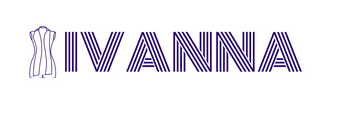 Ivanna Fashion House | Official Online Site & Store