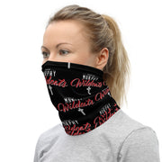 'Wild Side' washable gaiter (k)