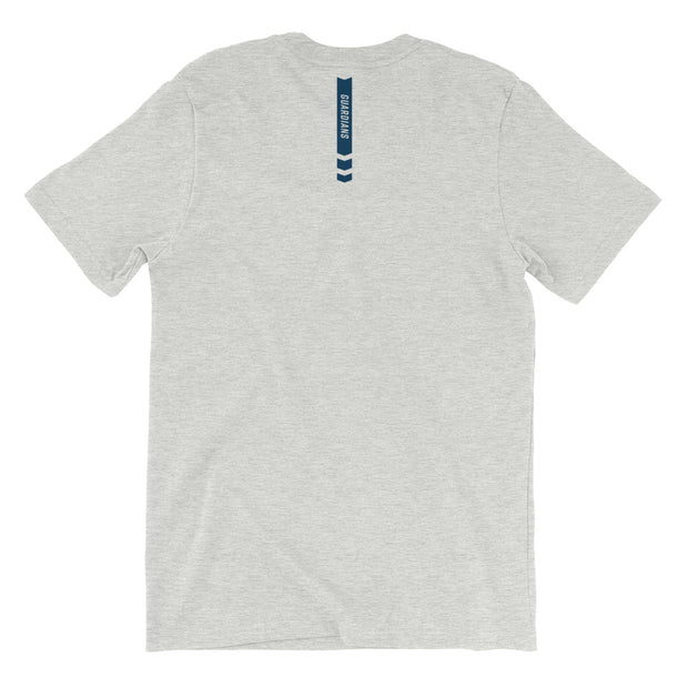 Gateway 'Excellence' unisex t-shirt