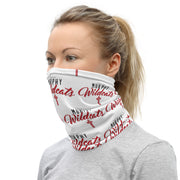 'Wild Side' washable gaiter (w)