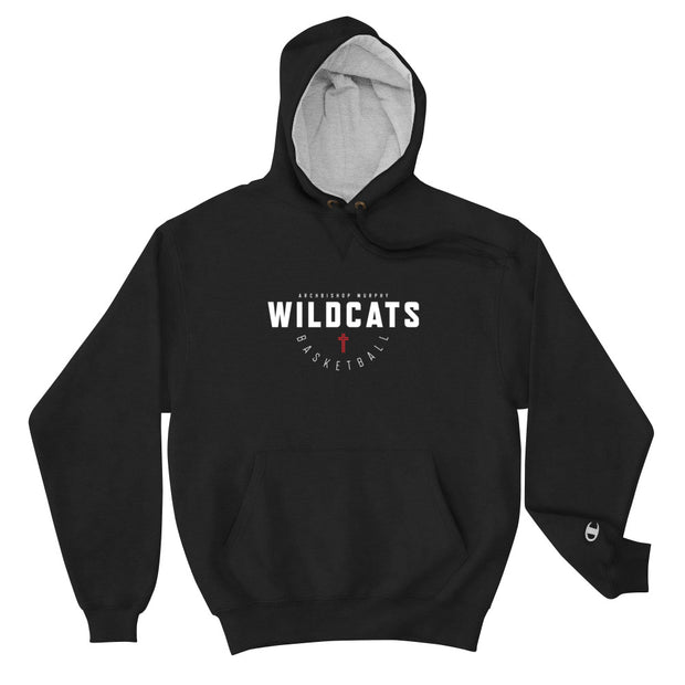 AMHS 'Hoops Classic' Champion® hoodie