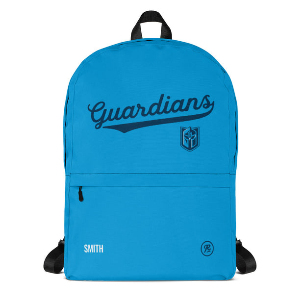 Gateway 'VNTG ATHL' customizable medium-sized backpack (lb)