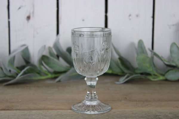 Sherry Glasses (Set of 6)
