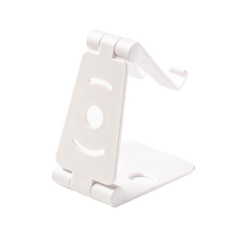 Foldable Swivel Phone Stand OTHER LIFE TOOLS Smart saker