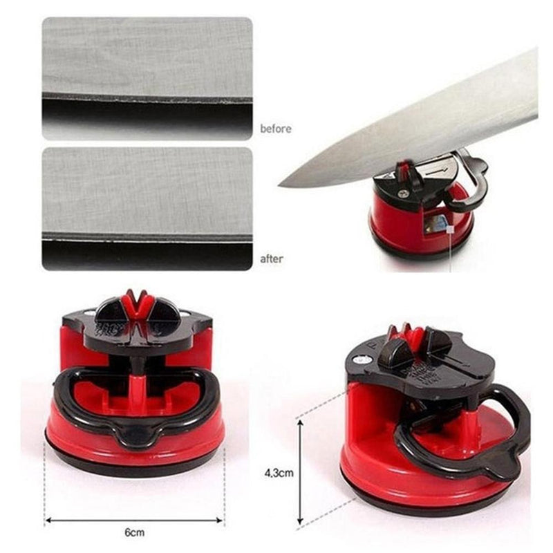 Smart Knife Sharpener OTHER HAND TOOLS Smart saker
