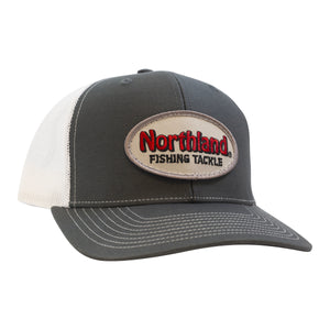Casquette Northland Charcaol
