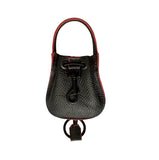 ANNE BUCKET MICRO BAG