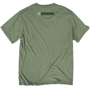 Ordoro Impossible/Possible Tee