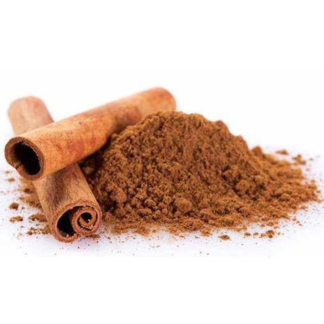 Cinnamon Powder (50g)