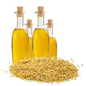 Sesame oil (750ml)