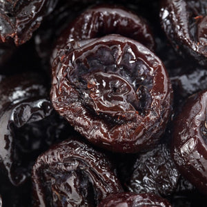 Pitted Prunes (100g)