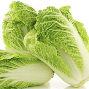 Chinese Cabbage (1kg)