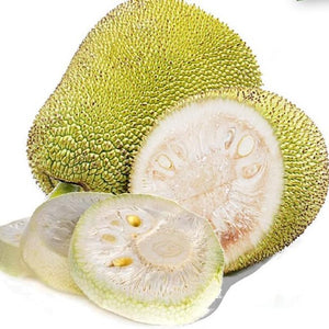 Jackfruit (vegetable) (500g)