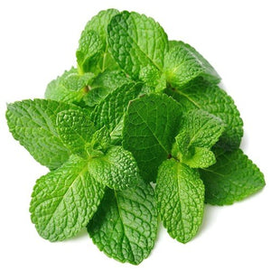 Mint Leaves (100g)