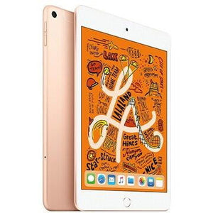 iPad Mini 5 2019, 256GB, 4G