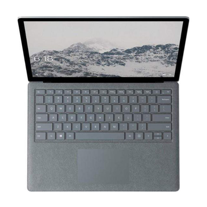 Microsoft Surface Laptop, 13.5
