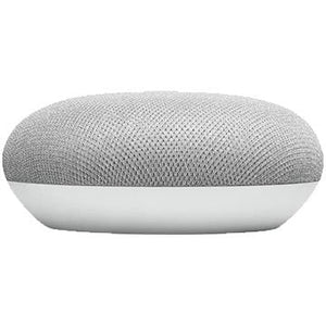 Google - Home Mini