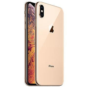 iPhone XS 64GB/256GB/512GB