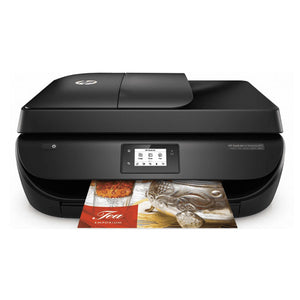 HP DeskJet Ink Advantage 4675 All-in-One Printer (F1H97A)