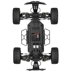 WL TOYS Wild Racing Off-road RC Car