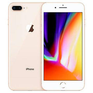 Iphone 8 Plus 64GB / 256GB