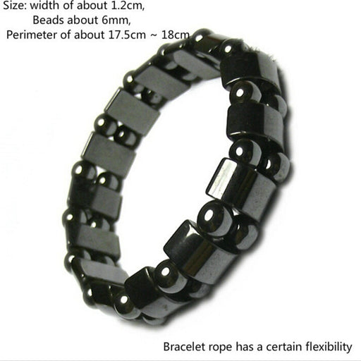Magnetic Weight Loss Bracelet - Chur chill