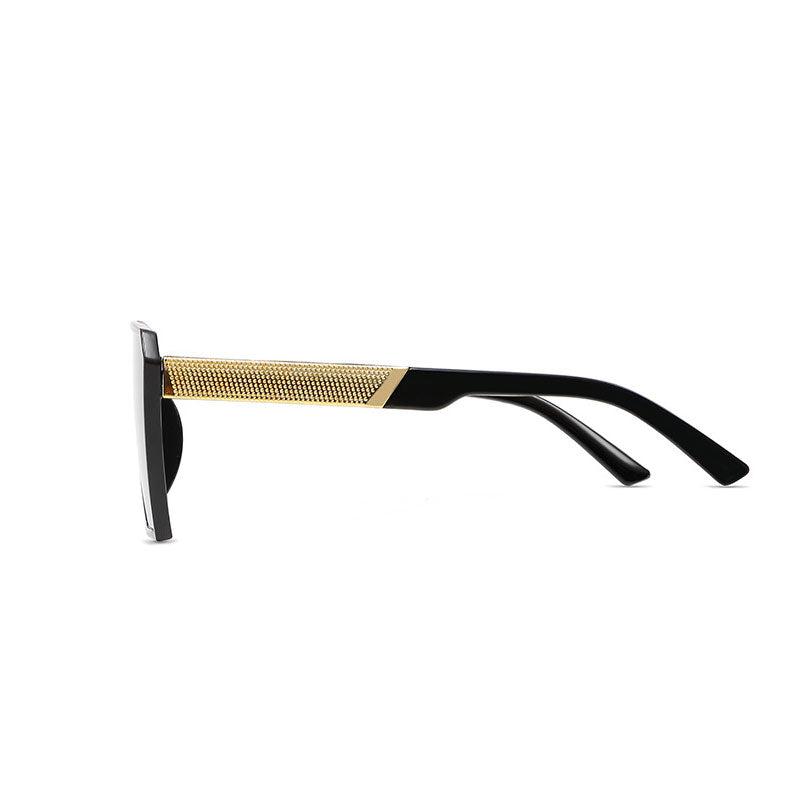 Square Oversized Sunglasses - $ 19.95 USD - iRelax® Novelty Store