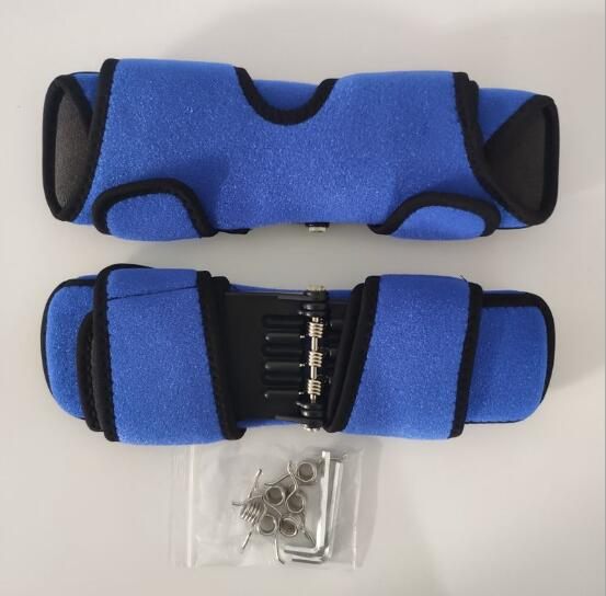 Knee Joint Support Pads - $ 39.95 USD - iRelax® Novelty Store