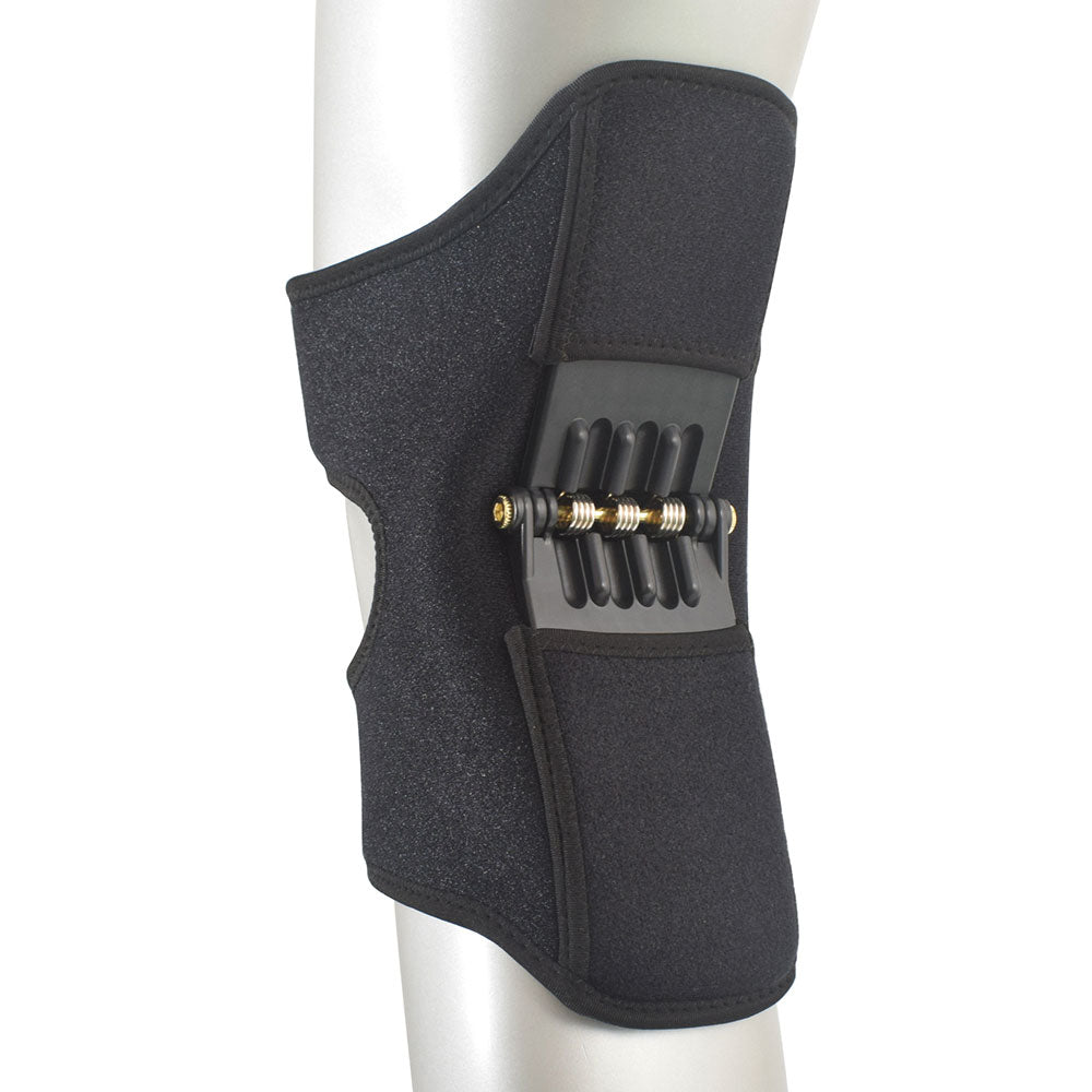 Knee Joint Support Pads - $ 24.95 USD - iRelax® Novelty Store