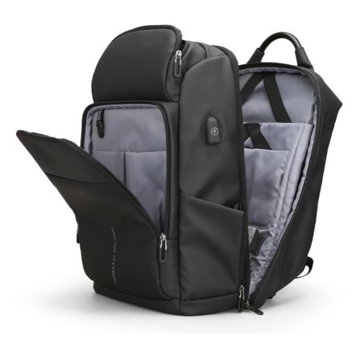 Mark Ryden Compacto Backpack - $ 99.95 USD - iRelax® Novelty Store