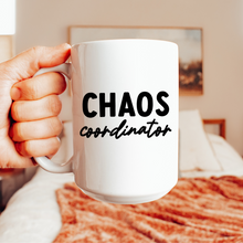 Load image into Gallery viewer, Pumpkin Spice Life Hand Lettered SVG File