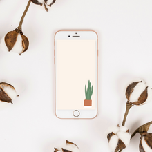 Load image into Gallery viewer, Boho Aesthetic Instagram Story Templates and Backgrounds