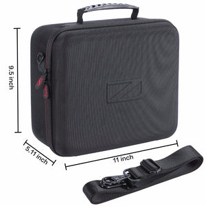 Nintendo Switch Ultimate Storage Case
