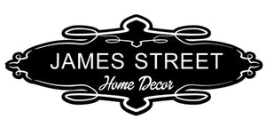 James Street Home Decor & Giftware