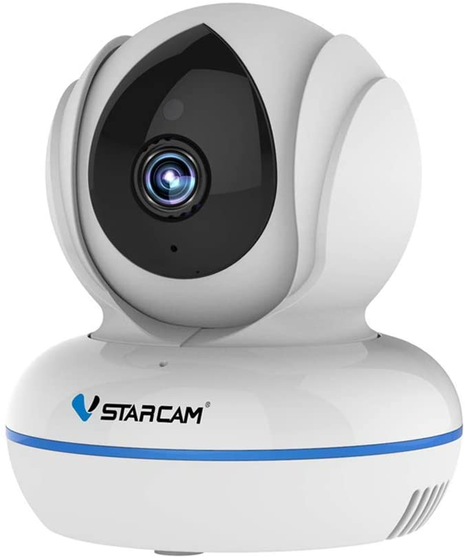 Vstarcam C22Q Full HD WiFi IP Camera