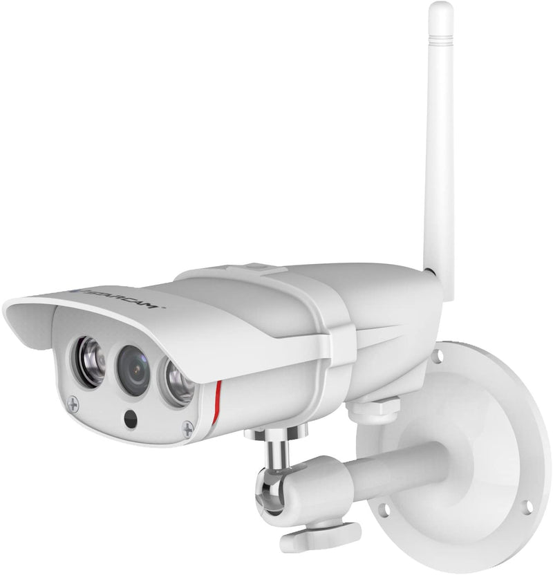 Vstarcam C16S outdoor security camera