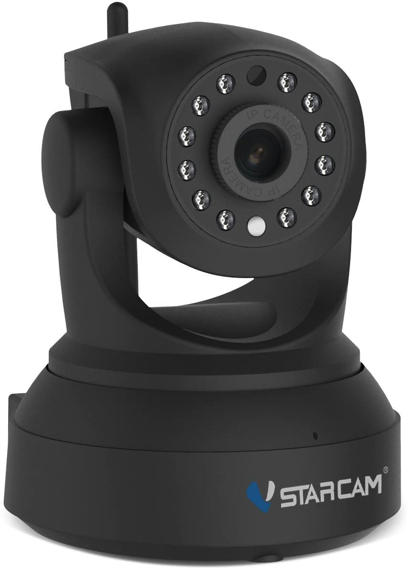 Buy Network Wireless IP Camera - Vstarcam C82S