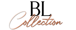 BLCollectionLLC
