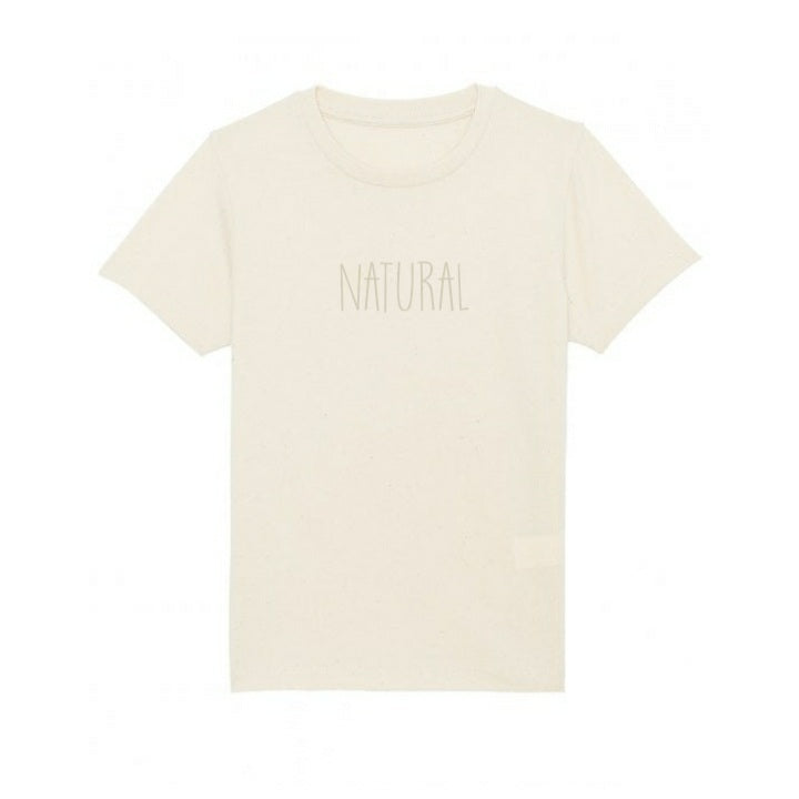SS21 Personalised Kids T-Shirt