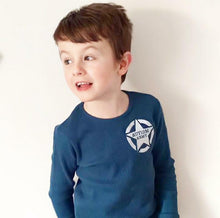 Load image into Gallery viewer, Autism Army Kids Loungewear